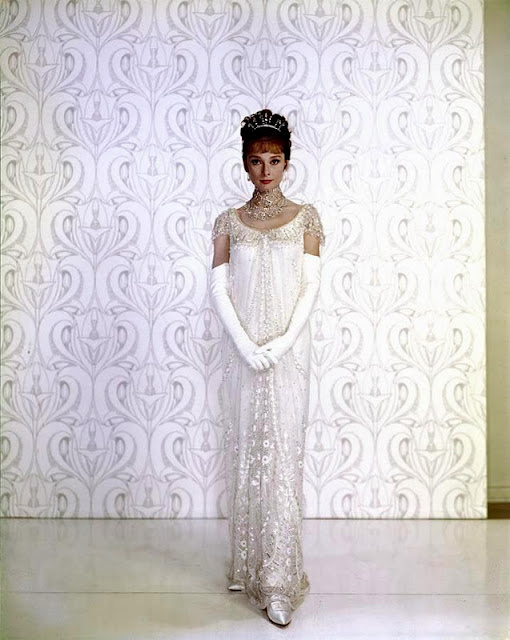 My-Fair-Lady-audrey-hepburn-824870_717_900
