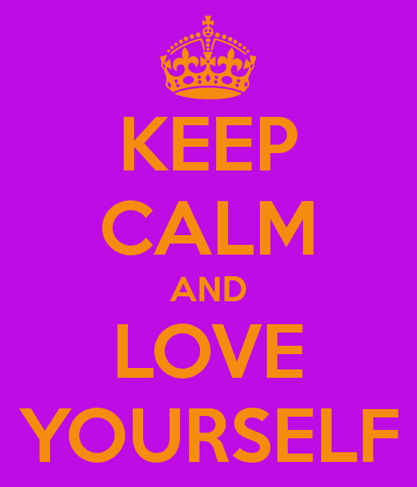keep-calm-and-love-yourself-488