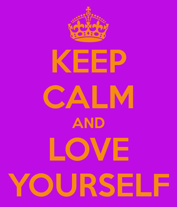 keep-calm-and-love-yourself-488